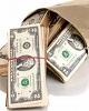 از «چهارمین افت متوالی دلار به چهار دلیل عمده» تا «هشدار نسبت به رکود پیش رو در ایالات متحده»