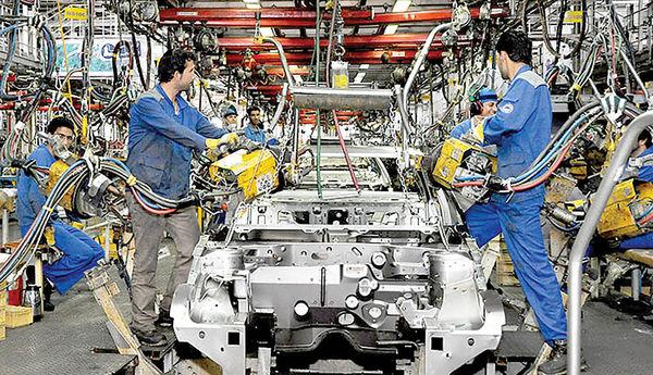 آیا خودروسازان قبل از تامین قطعه اقدام به پیش فروش خودرو کرده اند؟
