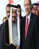 پشت پرده استراتژی ترکیه در ماجرای خاشقجی چیست؟/ ترکیه...