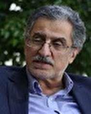 حس فعالان اقتصادی نسبت به وضعیت کنونی اقتصاد ایران چیست؟