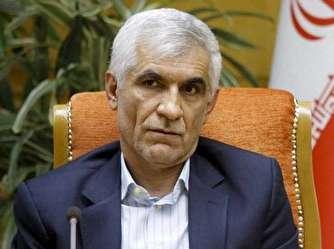چشم بسته شورای شهر تهران بر غنیمت جمع کردن افشانی؟!