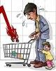 چقدر قدرت خرید مردم نسبت به ابتدای سال کاهش یافته است؟