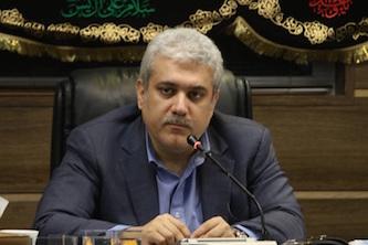 ایران 140 سند ثبت اختراع در آمریکا دارد