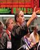 از «افزایش بهای طلای سیاه با کاهش غیرمنتظره ذخایر آمریکا» تا «یکشنبه سیاه در انتظار بازار بورس جهانی»