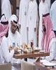 چرا کشورهای عربی نمی توانند در دراز مدت تعارضات خود...
