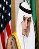 تقویت گمانه زنی ها در مورد برکناری عادل الجبیر/ تغییرات اساسی در سیاست خارجی عربستان!