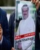 مجری مشهور الجزیره: تصور کنید ایران خاشقچی را می کشت!/ ترامپ: به توضیحات عربستان باور دارم/سناتورهای آمریکایی: با روایت عربستان از قتل خاشقچی تردید داریم