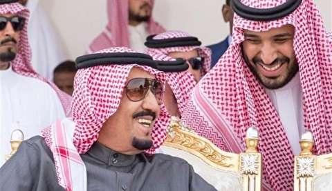 بیماری مهلکی که سعودیها دچارش شدهاند