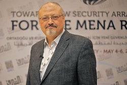 اعتراف سعودیها به قتل «جمال خاشقجی»