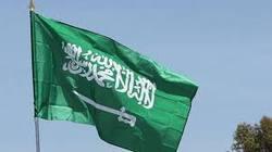 بیانیه عربستان درباره کشتهشدن خاشقچی