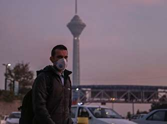 سهم ایرانیان از مرگ و میر میلیونی آلودگی هوا چقدر است؟!