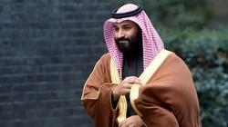 محمد بن سلمان برای انحراف افکار عمومی به دنبال جنگ با ایران است!