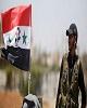 افشای جزئیات جدیدی از قتل خاشقچی/افشای همدستی داماد ترامپ در قتل خاشقچی از سوی سناتور آمریکایی/درخواست نیمی از اعضای اتحادیه عرب برای بازگشایی سفارت در سوریه
