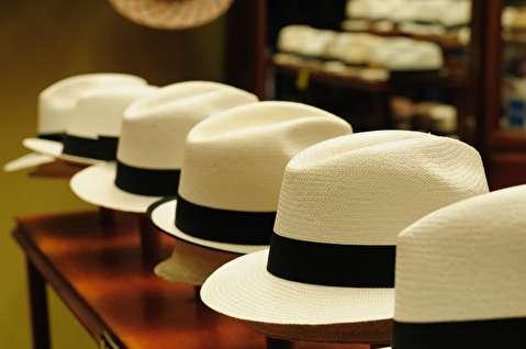 راهنمای استفاده از کلاه پانامایی