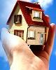 هزینه میلیارد دلاری ایرانیان برای خرید خانه در ترکیه!