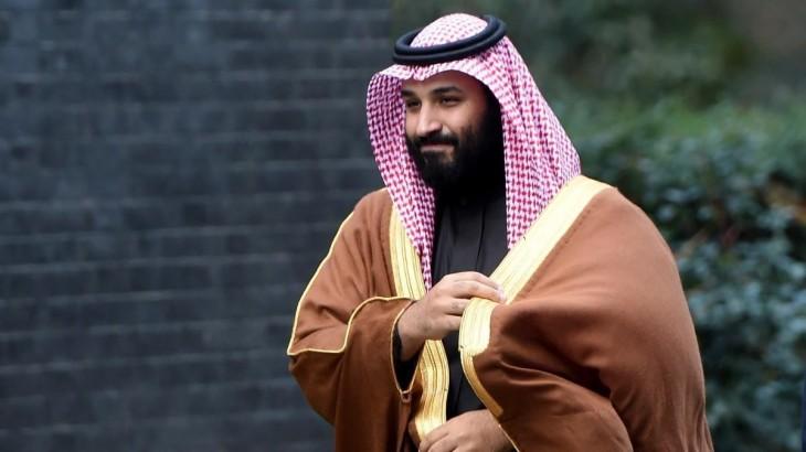 کنار رفتن محمد بن سلمان از قدرت با چه موانع و پیامدهایی همراه است!؟
