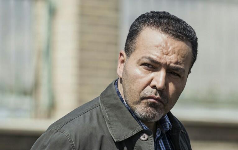 فریبرز عرب نیا: بازیگری را کنار نگذاشتم