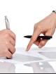 آشنایی با مفاهیم «فورس ماژور» و «هاردشیپ» در قراردادها