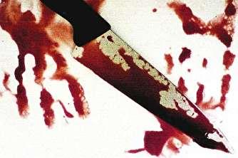 جزئیات هولناکترین جنایت سال ۹۷