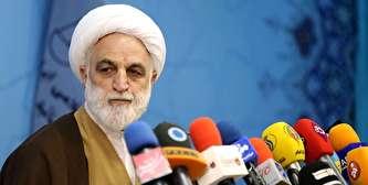 حکم اعدام «سلطان سکه» و متهم ردیف دوم پرونده مفسدان اقتصادی تأیید شد