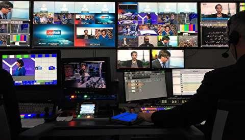 ایران اینترنشنال از کجا آب می خورد؟