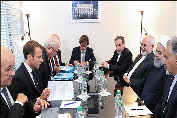 دعوت شرکت های ایرانی برای سرمایه گذاری در سوریه/حمله دوباره جان بولتون به ایران/واکنش رژیم سعودی به حمله تروریستی در اهواز/تسلط ارتش سوریه بر بخشهای وسیعی در استان سویداء