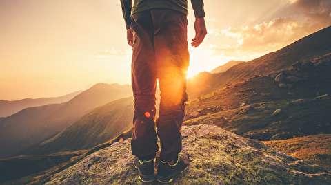 هفت چیزی که باعث میشود هر روز حس بهتری داشته باشید