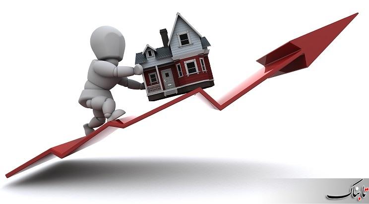 خرید مسکن به رویای بسیاری از خانوارها تبدیل شد؛ رشد ۷۴ درصدی قیمت مسکن