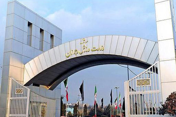 جوابیه وزارت ورزش:نماینده بابل درمجلس خواهان عدم پخش گزارش نود بود