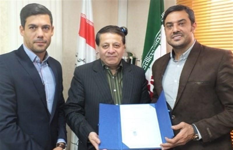 دوستاره ازسینه فدراسیون 5ستاره تاج افتاد/ بحران انتخاب مدیر درفوتبال ایران