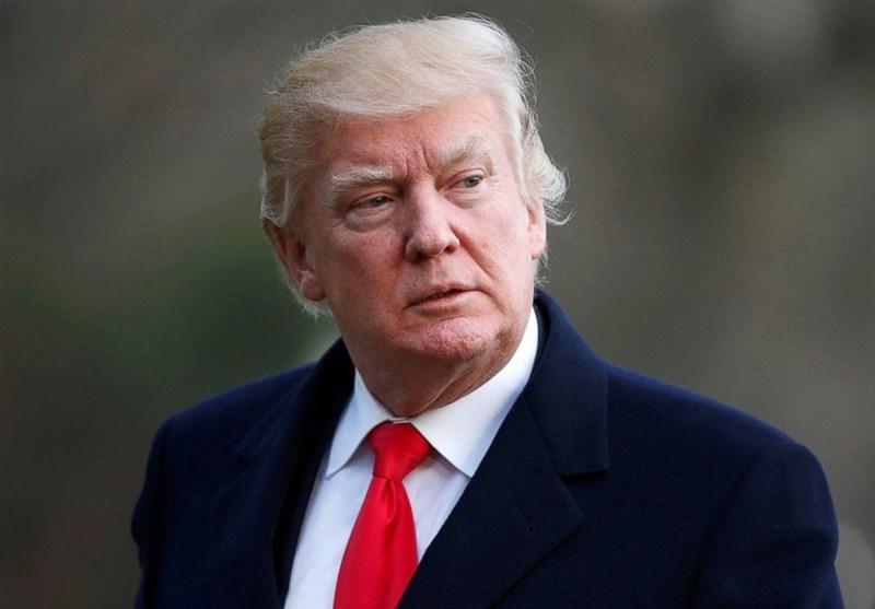 خواسته واقعی دونالد ترامپ از ایران چیست!؟