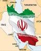 جابجایی عظیم در مقاصد صادراتی ایران؛ بالاخره عراق جای امارات را گرفت!