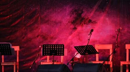 چگونه در موسیقی ایران ستاره ساخته میشود؟