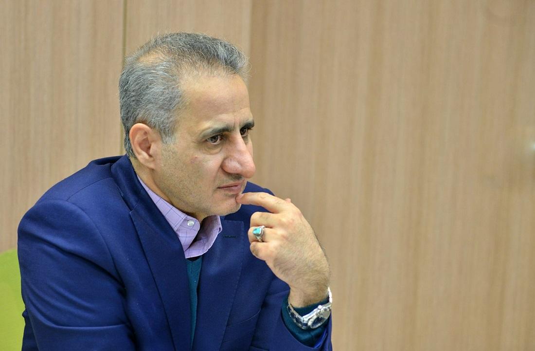 بازسازی پالایشگاه بیجی عراق توسط شرکتهای ایرانی