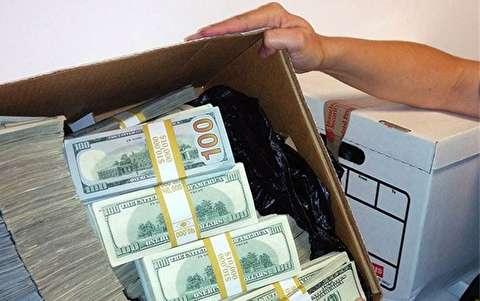 پشتپرده افزایش قیمت دلار از زبان آملی لاریجانی