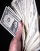 نخستین افت ماهانه نرخ دلار در ۱۵ ماه گذشته/ تحلیل فایننشال تایمز از بازتاب ترور خاشقجی در بازار نفت/ پژو پارس ۶۵ میلیون تومان شد/ ساعتها صف برای ۱۵۰ هزار تومان مابهالتفاوت دینار دولتی/ فروش قسطی گوشت با کارت ملی