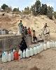 دومینوی تخلیه روستاهای خراسان جنوبی، همزمان با تشدید بحران آب