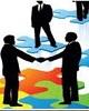 بزرگترین مانع بر سر راه کسب و کارهای فعالان اقتصادی چیست؟