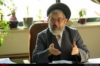 اکرمی: برخی حرفها در مجلس گفتنی نیست