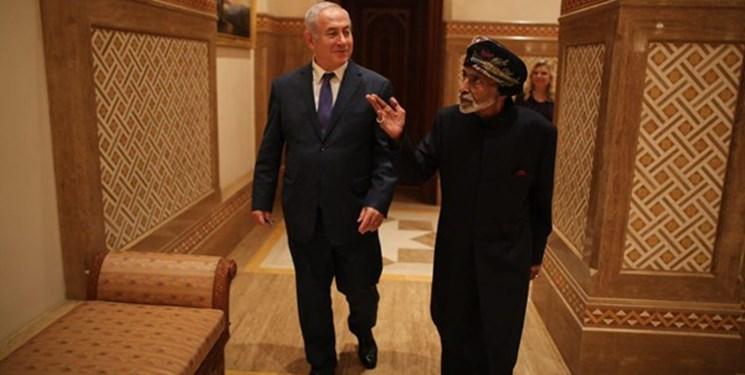 انتقال پیام تهدیدآمیز نتانیاهو برای تهران از کانال عمان/جزئیات طرح هند برای پرداخت بهای نفت ایران به روپیه/استفاده ترکیه از حسگرهای فیبر نوری در مرز ایران