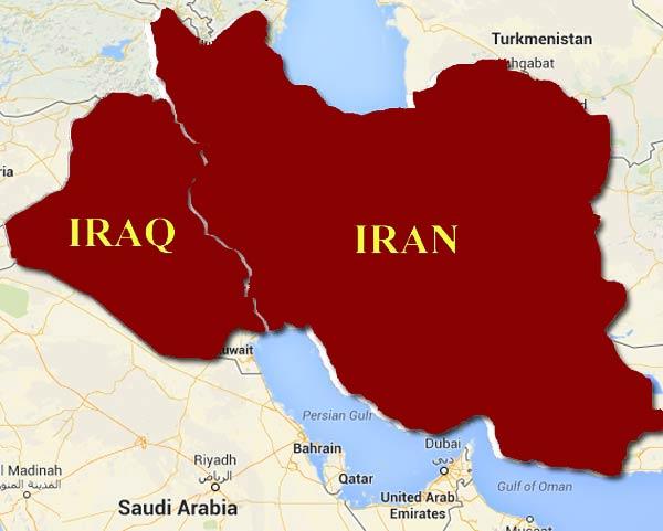 آیا ایران میتواند با اولین مقصد صادراتی کالاهای خود، پیمان پولی داشته باشد؟