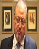 جزئیات جدید درباره مذاکرات اردوغان-ملک سلمان درباره...