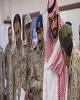 آیا قتل خاشقجی میتواند به پایان جنگ دهشتناک یمن کمک...