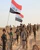 آمادگی حشد شعبی برای انجام عملیات علیه داعش در خاک...