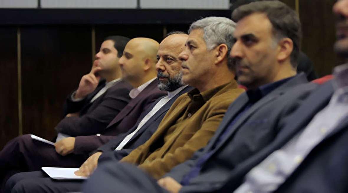 رکوردار توقیف فیلم در تاریخ سینمای ایران، متولی سینمای ایران میشود؟