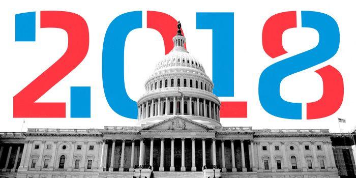 پنج سناریوی محتمل در انتخابات میاندورهای آمریکا