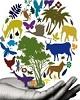 «تنوع زیستی» به وزارت کشاورزی رسید و سازمان محیط زیست...