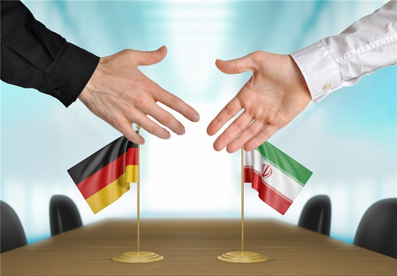 حمایت آلمان از تجارت با ایران با ضمانتنامههای اعتباری ۱ میلیارد یورویی/ وعده وزیر صمت در مورد تامین ارز کالاهای اساسی تا پایان ۹۸/ عبور تورم ترکیه از مرز ۲۵ درصد