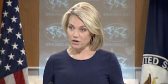 آمریکا باز هم روسیه را تحریم میکند