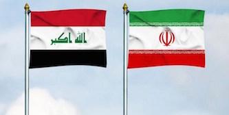 صادرات برق و گاز ایران به عراق از تحریمها معاف شد